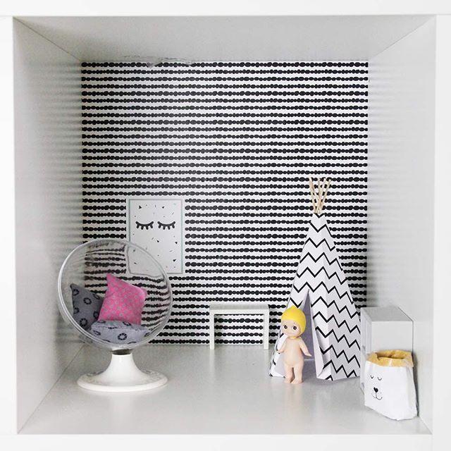 best 25 sitzbank ikea ideas on pinterest ikea tische wohnzimmer tisch and casa m bel. Black Bedroom Furniture Sets. Home Design Ideas