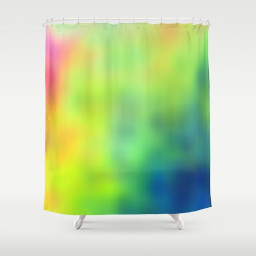 Turquoise And Grey Shower Curtain Indigo Shower Curtains