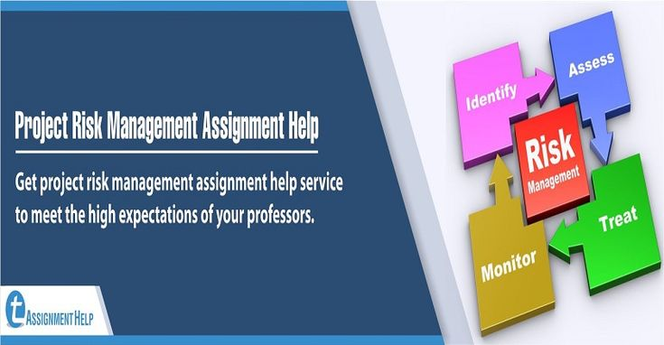 pure risk management assignment Risk management is the process of identifying risk, assessing risk, and taking steps to reduce risk to an acceptable level this guide provides a foundation for the.