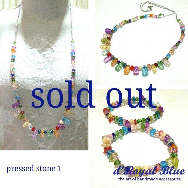 #necklace #kalung #gelang #bracelets #armcandy #jewelry #accessory #handmade