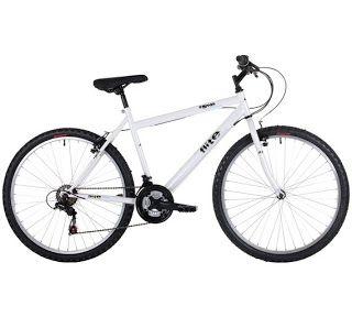 Ireland's Premier Online Bicycle Register: Stolen Bicycle - Flite Rapide