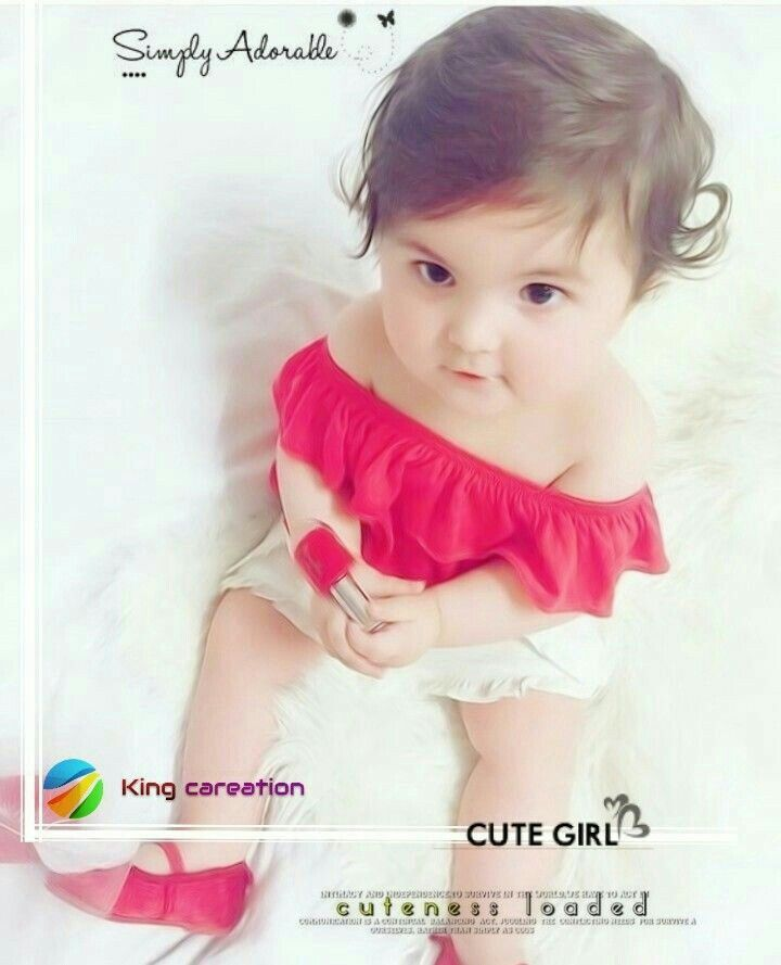 Girldps Baby Girl Pictures Baby Girl Images Cute Baby Quotes
