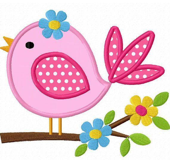 ://wwwetsycom/listing/126318659/instant download bird with flower