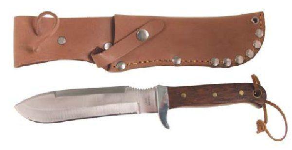 Nůž Para - Bundeswehr