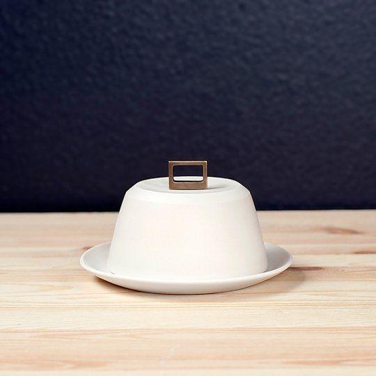 Modern Dinnerware & Decor: 15 Organic Modern Tabletop Staples--love alllll of them