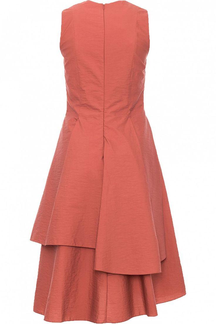 Платье Brunello Cucinelli - Торговый Дом «Волна»