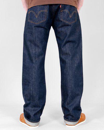 Levis 501 Jeans - [ #Germany #Deutschland ] #Bekleidung [ more details at ... http://deutschdesign.apparelique.com/levis-501-jeans-2/ ]