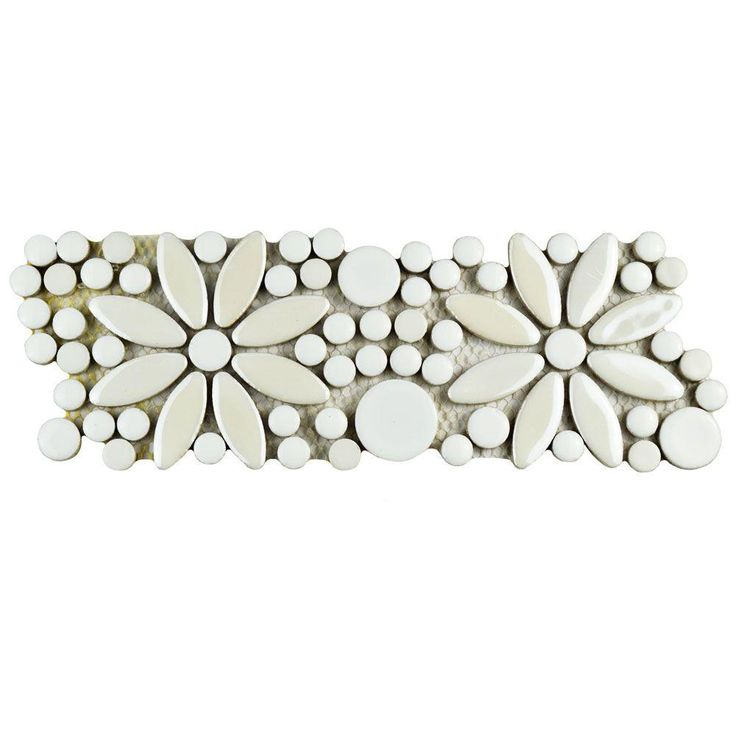 Best 25+ Penny round tiles ideas on Pinterest   Grey grout ...