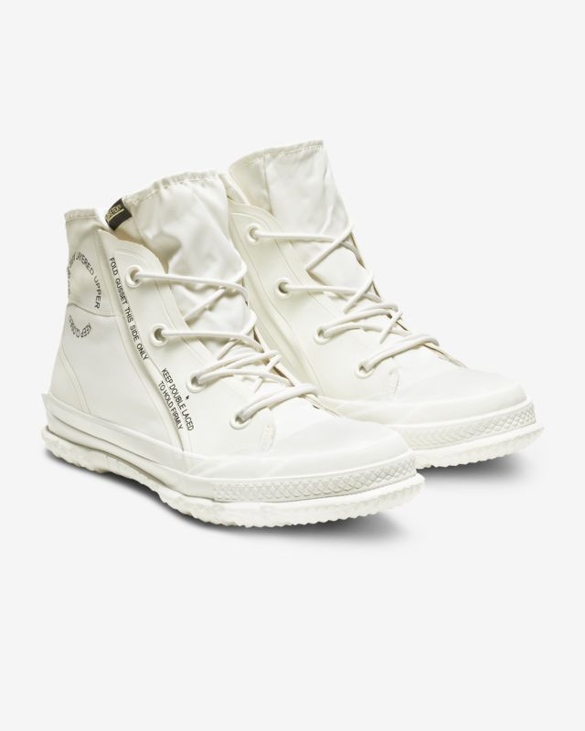 5c5becb01fdc34 Converse Chuck Taylor MC18 High Top Unisex Boot