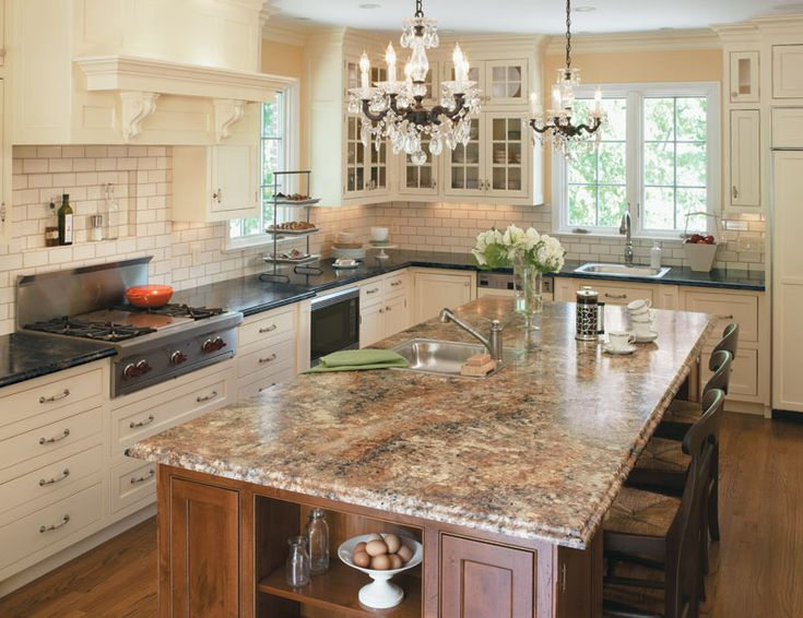 Kitchen Ideas Granite Countertops 30 best mascarello images on pinterest | kitchen ideas, laminate