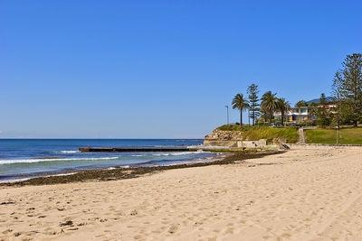 Collaroy Beach, Sydney