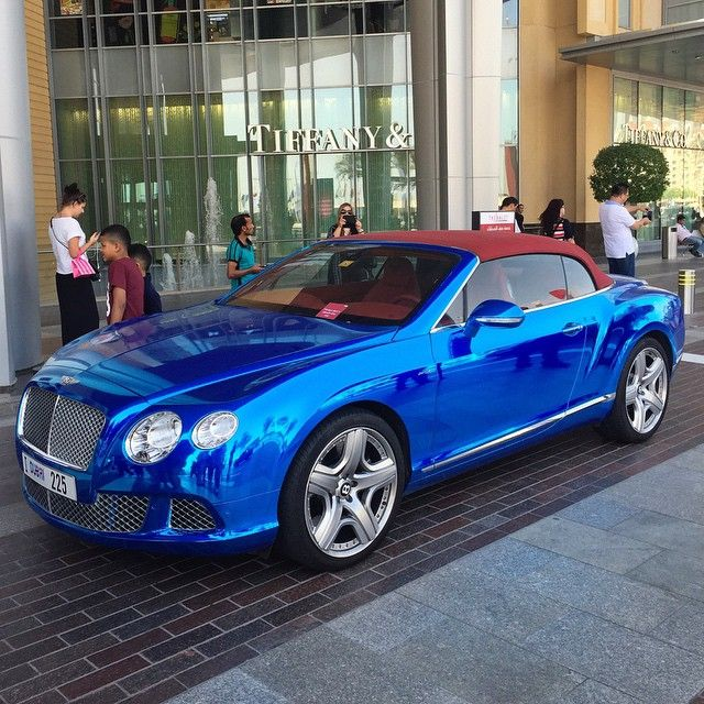 Cars Bentley Continental R 1992: 605 Best Images About Car Wishlist On Pinterest