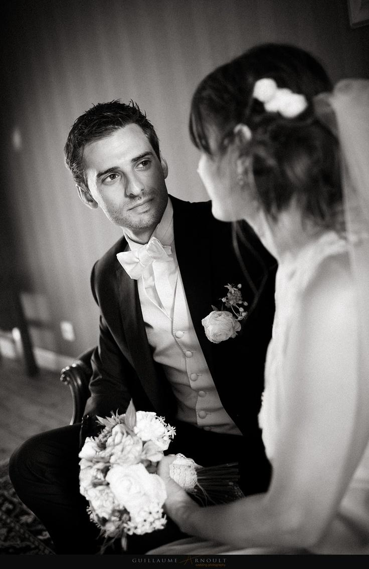 Guillaume Arnoult - wedding photographer - photographe mariage Nantes - Rennes - Angers - Paris