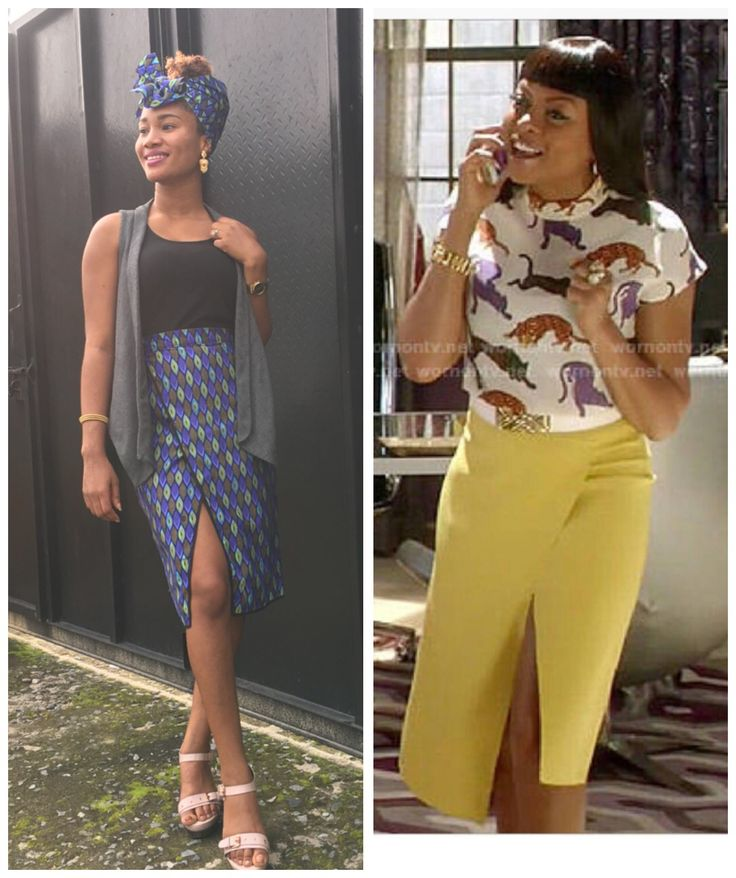 Latest African Fashion Trending African Fashion Ankara