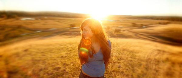 How to Increase Serotonin Naturally
