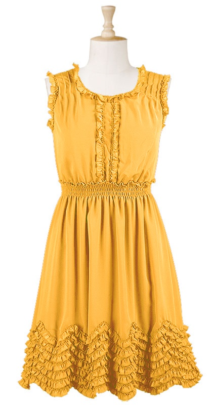 i need this dress for our 3rd wedding anniversary in June <3
