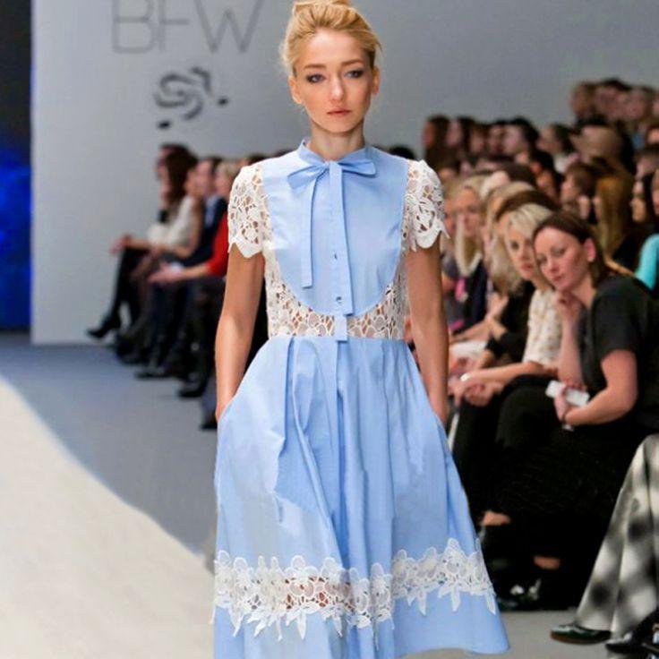 Yüksek kalite kıyafet yönetmeliği elbiseler, Çin erkekler için ankle boots elbise Tedarikçiler,Ucuz elbise terlik, ile ilgili daha fazla elbiseler bilgiye Aliexpress.com'dan Happy Family Trading Company ulaşınız