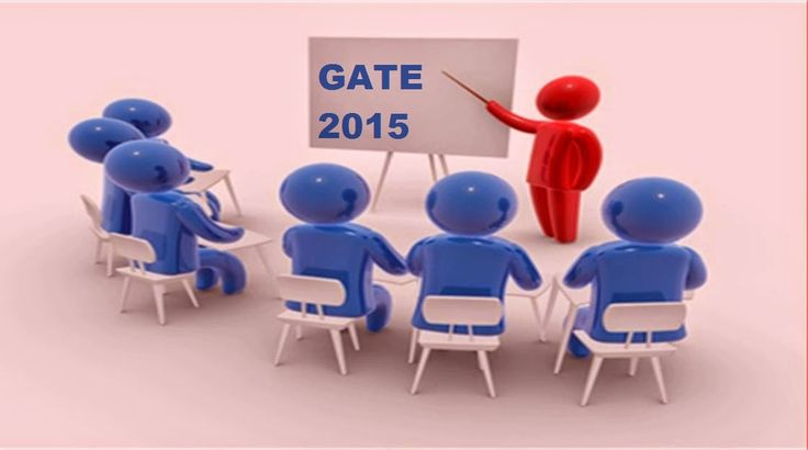 Vani Institute has 47 Gate Toppers in 2015. These 47 Gate Toppers are under 100 Toppers.