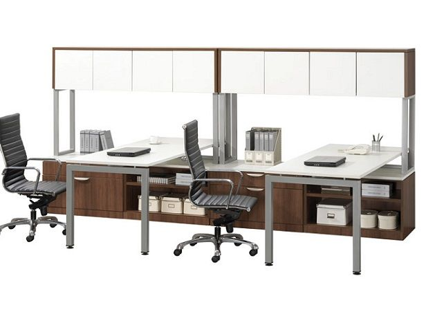 Best For The Office Images On Pinterest Office Furniture