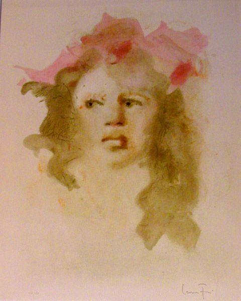 abf066484e5 Leonor Fini 4  Portraits