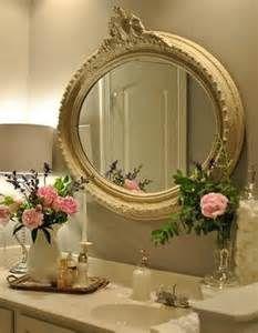 105 besten Mirrors Reflections Bilder auf Pinterest