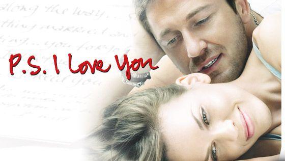 Holy Crap!  this should've been called P.S. pass the kleenex!: Good Movies, Amazing Movie, Book Lots, Romances Movie, Greatest Movie, Saddest Movie, Favorite Movie, Movieso Sad, Cutest Movie