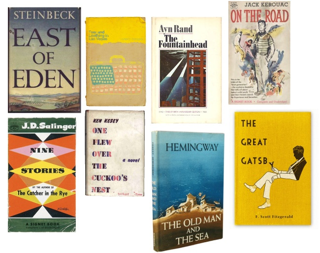 10 best images about reading list on Pinterest | Classic ...