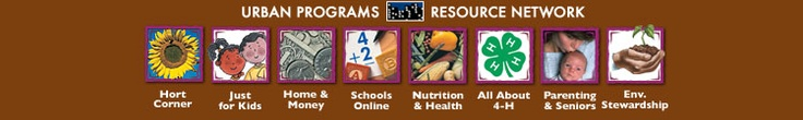 Pumpkin Nutrition - Pumpkins and More - University of Illinois Extension