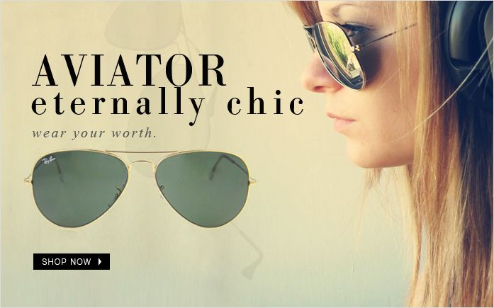 Cheap Ray Ban Sunglasses,Ray Ban Sunglasses Outlet