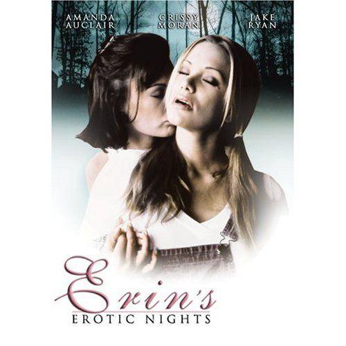 nights download Erin s erotic