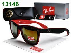 ray bans sunglasses offers  cheap ray ban wayfarer sunglasses,cheap ray ban aviators sunglasses,cheap ray ban sunglasses for women,cheap ray ban eyeglasses for men