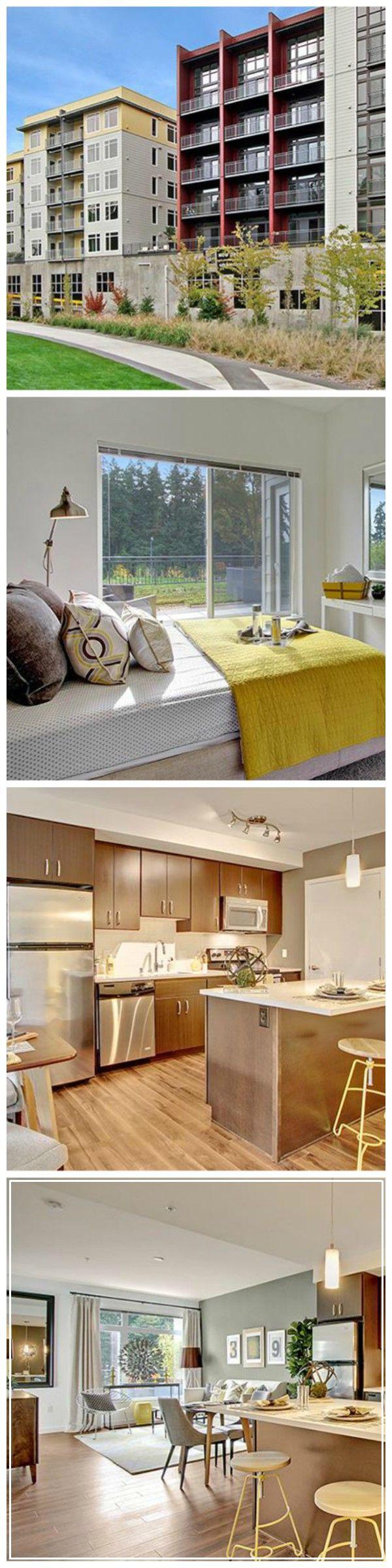 top best apartment size dishwasher ideas on pinterest