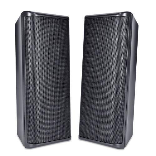 Denon SC-S302 Replacement Satellite Speakers (1-Pair)