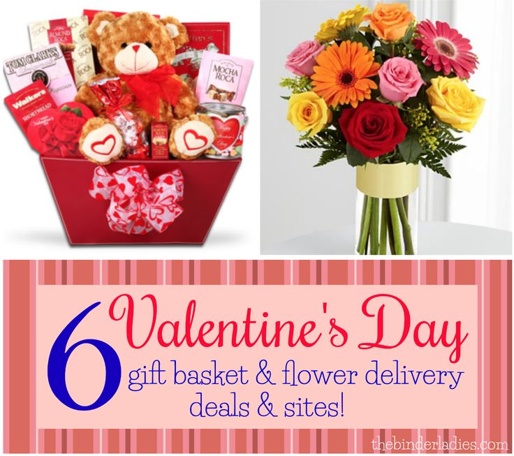 Best 25+ Valentine\'s day flower delivery ideas on Pinterest ...