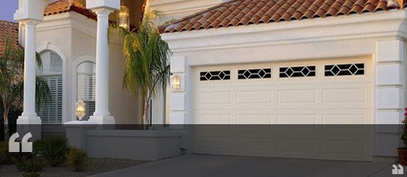 Dallas Texas Action Garage Door Repair and Installation