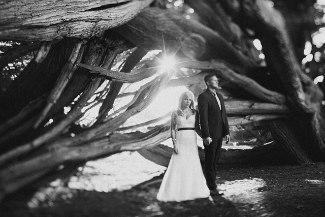 Beautfiul.  Photographer: Hugh Forte: Hugh Forts, Engagement Photos, Cool Pictures, Photos Shooting, Love Pictures, Awesome Photos, So Pretty, Wedding Pictures, Photography Ideas