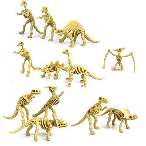 Lot de 12pcs Figurine Fossile de Dinosaure Squelette Generic https://www.amazon.fr/dp/B00XX9B7S4/ref=cm_sw_r_pi_dp_YIqxxb4QVDE3N