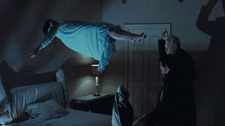 Since the death of William Peter Blatty—the author best known for his novel turned blockbuster film The Exorcist— exorcism is, once again, showing a robust presence in contemporary life, this time among millennials. In this article, Kathy Schultheis warns that this resurgence of interest in exorcism is a sign of how far reason has fallen.