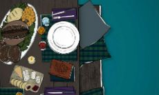 Hold Your Own Burns Supper e-book