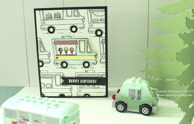 http://www.hmadeboutique.com/2017/01/2017-sale-a-bration-tasty-trucks/