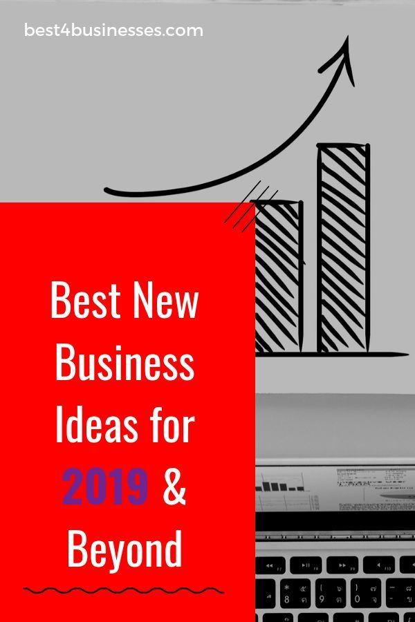 The Best At Home Business Ideas Start Up 2019 Best New Business Ideas for 2019 and Beyond | Personal Finance