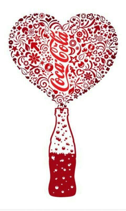 Guilty pleasure - Coca Cola❤ #AmericanMedicalID #MoreThanMyID #MyMedicalIDLife