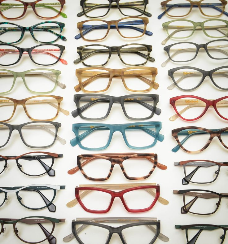 41 besten Our Style- Frames we love Bilder auf Pinterest | Brillen ...