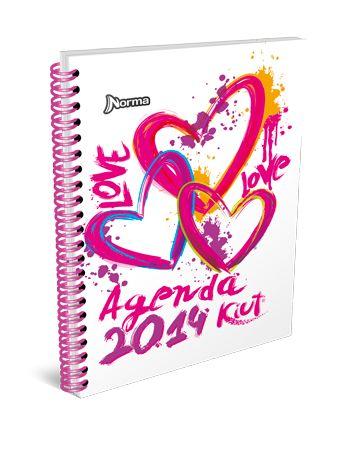 25+ unique Agenda 2013 ideas on Pinterest Calendario de 2013 - agenda format