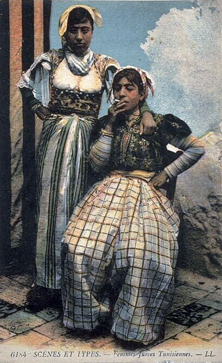 123 best africa adorned tunisia images on pinterest for Terrasse et cie paris 18