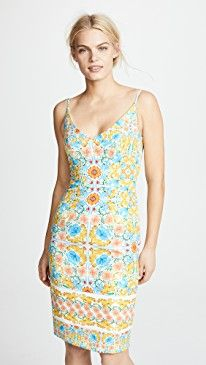 b8d58037 Black Halo Jevette Sheath Dress Sheath Dress, Dresses Online, My Black,  Designer Dresses