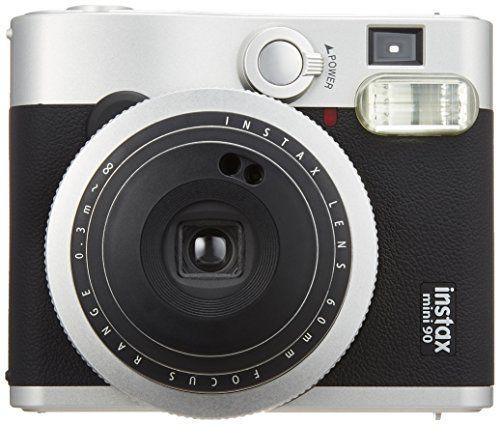 Fujifilm Instax Mini 90 Neo Classic Kamera Fujifilm http://www.amazon.de/dp/B00EPZEU70/ref=cm_sw_r_pi_dp_X-Y1wb18J1087