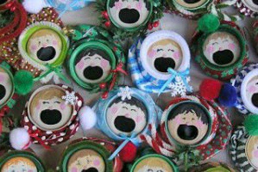25 Unique Soda Can Crafts Ideas On Pinterest Soda Can
