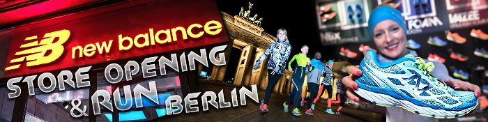 #NewBalance #Berlin #Flagship Store { #Triathlonlife & #Triathlonlove #Training #Triathlon } { via @eiswuerfelimsch } { #motivation #running #run #laufen #trainingday #triathlontraining #sports #fitness #berlinrunnersontour #berlinrunners } { #pinyouryear } { #wallpaper }