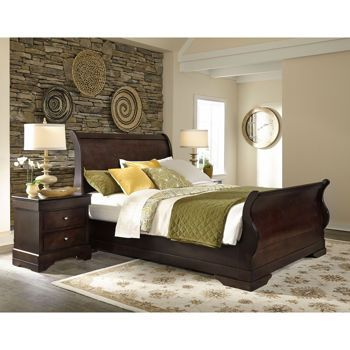 shelby 6 piece king bedroom set. palisades 6-piece cal king bedroom set shelby 6 piece o
